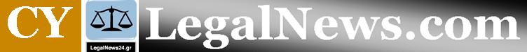 Cyprus Legal News