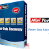 MiniTool Power Data Recovery Tool 6.8 Serial Key Plus Crack