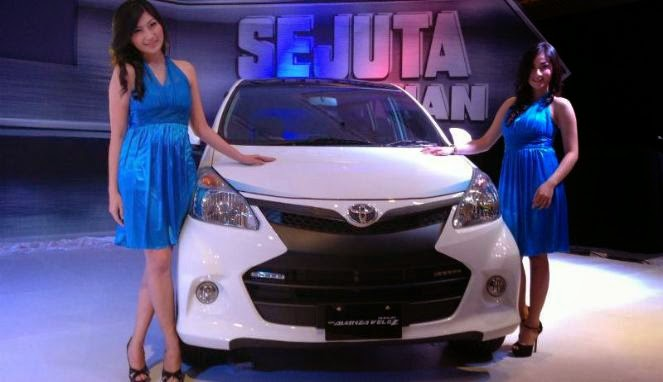 all new avanza veloz 2014