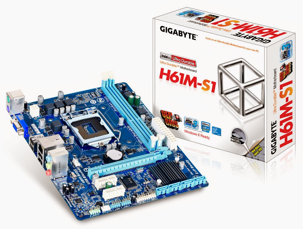 gigabyte motherboard drivers download for windows 7 32 bit