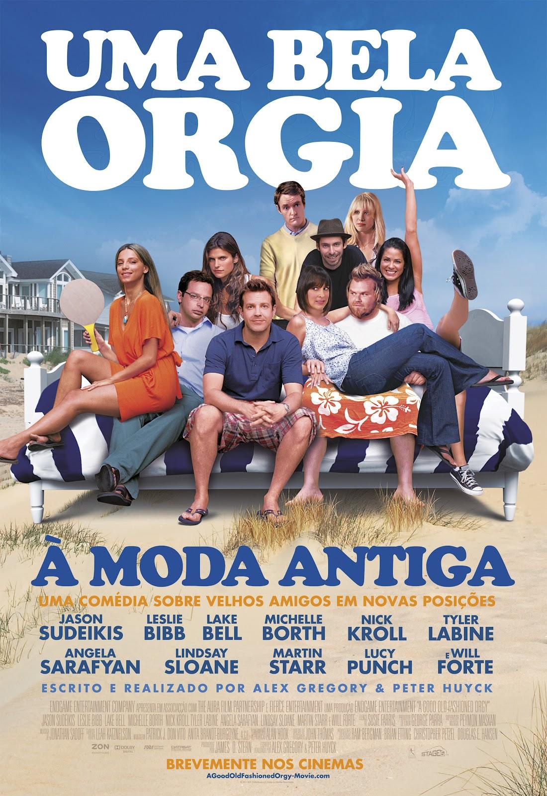 http://3.bp.blogspot.com/-lN_eDZ5j_lM/T-GwLrwJVRI/AAAAAAAAHeU/eV2FEJdZEVQ/s1600/POSTER+CINEMA+uma+bela+orgia+a+moda+antiga.jpg