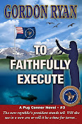 To Faithfully Execute