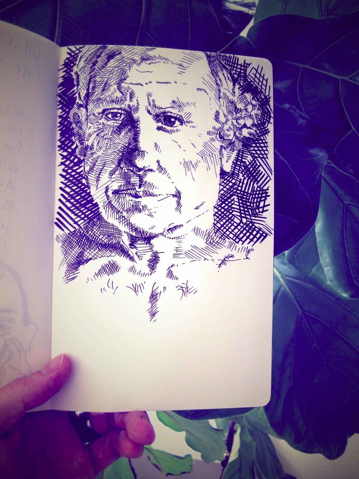 http://3.bp.blogspot.com/-lNcIs5xGnjI/URk6IAE1taI/AAAAAAAABOE/x6ZIQqCKVMw/s1600/picasso_sketch.jpg