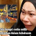 PILU !!! Dato Seri Vida Kongsi Kisah Sedih Dua Anaknya Terkorban Dalam Kebakaran.