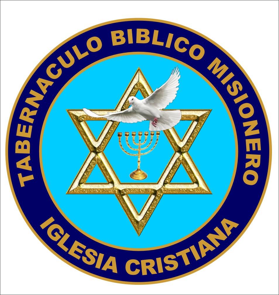 IGLESIA TBM-MISSIONS, EL SALVADOR