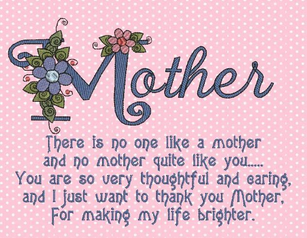 I Love Mom Poems For Kids I Love You Mom Poems For Kids