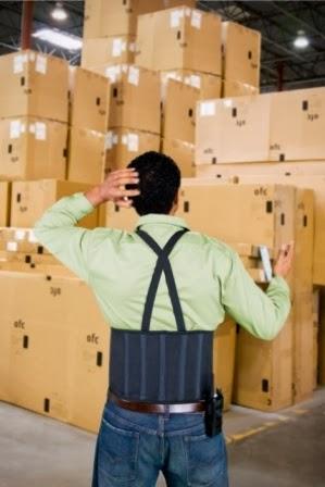 Inventory efek dari Overproduction adalah MUDA
