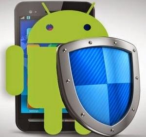 Apakah Antivirus di Android Perlu? ini dia Jawabannya