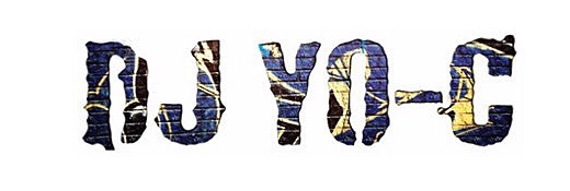 DJ YO-C