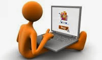 Cara Berbisnis Lewat Internet Online Yang Tepat Dan Cepat Menghasilkan