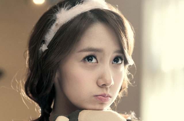 10 Idol Cewek Korea Dengan Aegyo Terimut