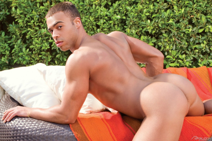 FALCON STUDIOS BLACK MALE PORN STAR micah brandt BWHEAVEN BOOTYWORLDHEAVEN GAY 1 Having seen the new Maaji 2012 swimwear collection we are sure the brand ...