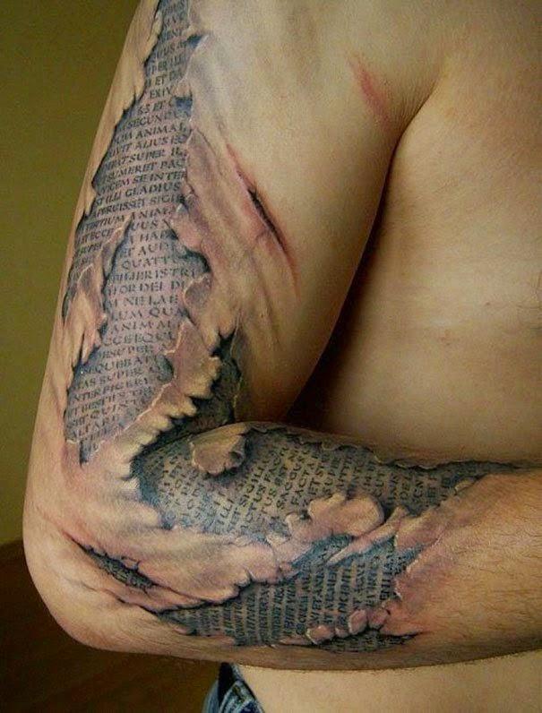tatuajes-3D-1_www.vamosenmovimiento.blogspot.com_33