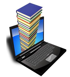 books in computer 22 E Book ini, Siap Menjadikan Anda Master Komputer Handal