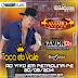 Toca Do Vale CD - Ao Vivo Em Petrolina - PE - 20/09/2014