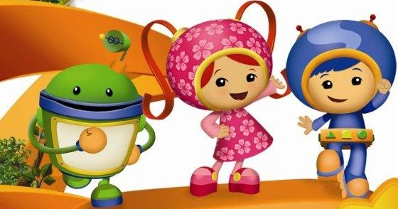 Team Umizoomi Umi Space Heroes - TEAM UMIZOOMI. Halloween costumes ... & Umizoomi coupon : 25 off staples coupons printable
