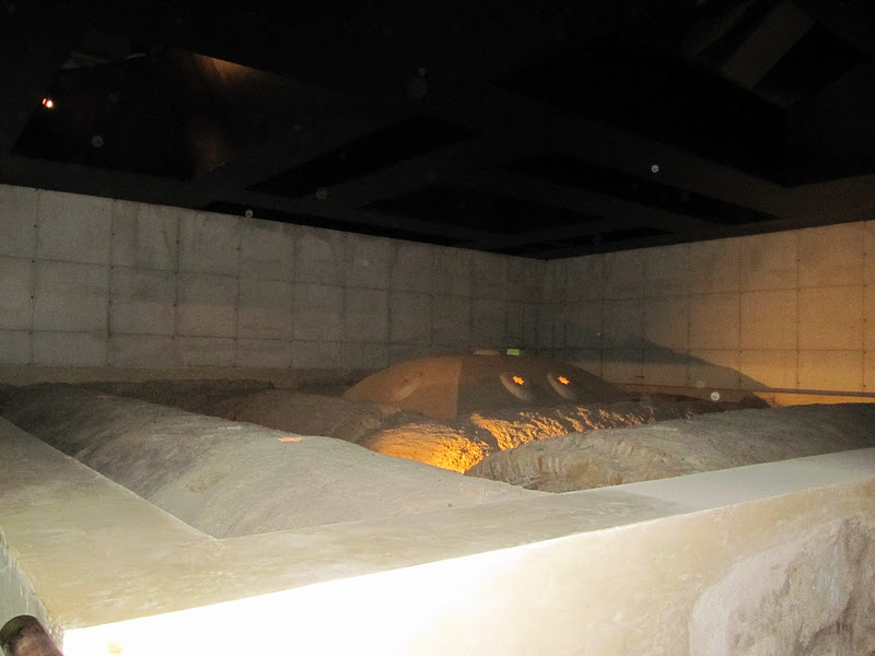 Baños Antiguos Barro:El Blog de MA: BazaBaño de Marzuela, baños árabes Imágenes de MA