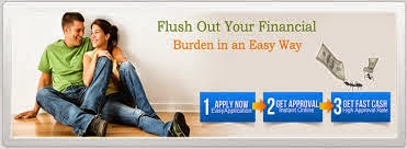 As the name suggests the doorstep loans UK are no door arrangement instant cash at your own doors. You do not need to spend your time on the bench ...
