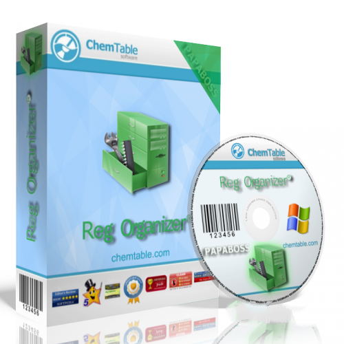 Reg-Organizer-6.50-Beta-3-Portable