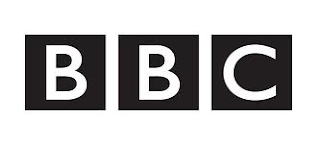 BBC UK satellite services