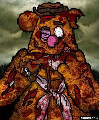 muppets_zombie_3