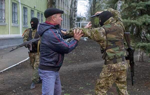 http://crisiglobale.wordpress.com/2014/04/14/focus-ucraina-grandi-manovre-nellucraina-orientale-parte-1-la-cronaca-degli-eventi-e-il-ruolo-degli-oligarchi/