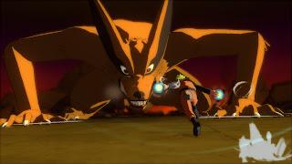 Naruto-vs.-Nine-Tails.jpg
