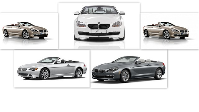 BMW 6 Series Convertible.jpg