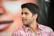 Naga Chaitanya photos-thumbnail-2