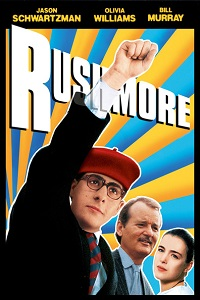 Watch Rushmore Online Free in HD