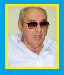 1982 - DR. MAURÍLIO PINTO