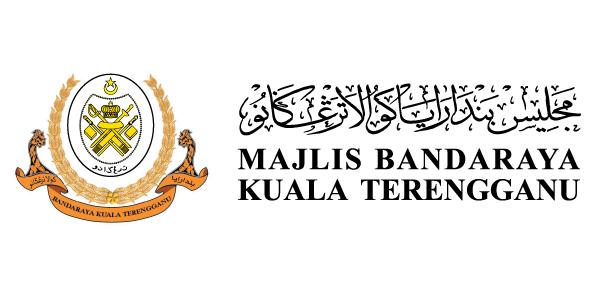 Jawatan Kerja Kosong Majlis Bandaraya Kuala Terengganu (MBKT) logo www.ohjob.info januari 2015