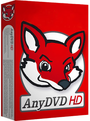 SlySoft-Any-DVD-Any-DVD-HD-7.2