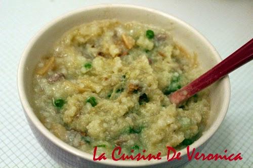 La Cuisine De Veronica 燜燒罐