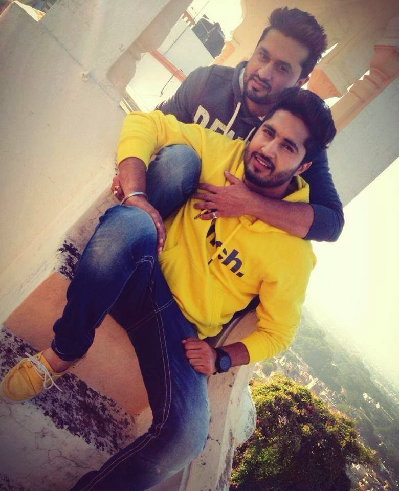 Roshan Prince | Jassi Gill | Babaal Rai | Prabh Gill | Kaur B
