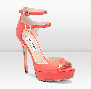 Jimmy Choo Zapatos%2BJimmy%2BChoo%2B