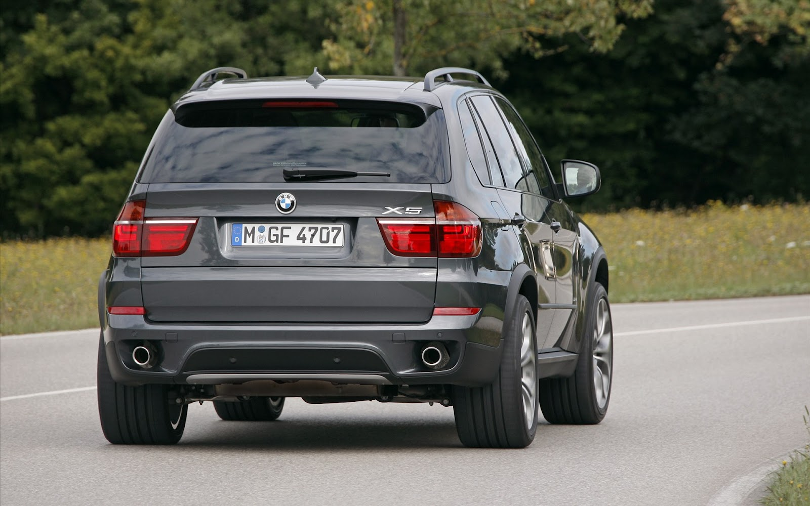 Bmw x5 2012 hd wallpapers 2012 2013 el clasico latttes ball voltagebd Image collections
