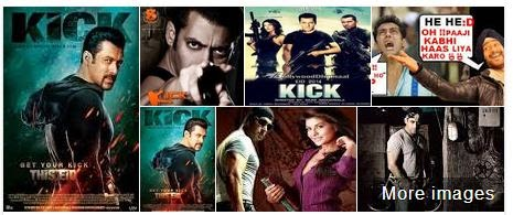 Kick 2014 bollywood hindi movie watch online