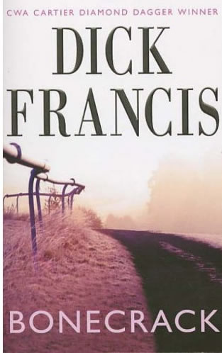 Longshot eBook por Dick Francis - kobocom