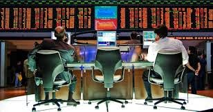 Market live news on 11/12/2014 : stock tips indore