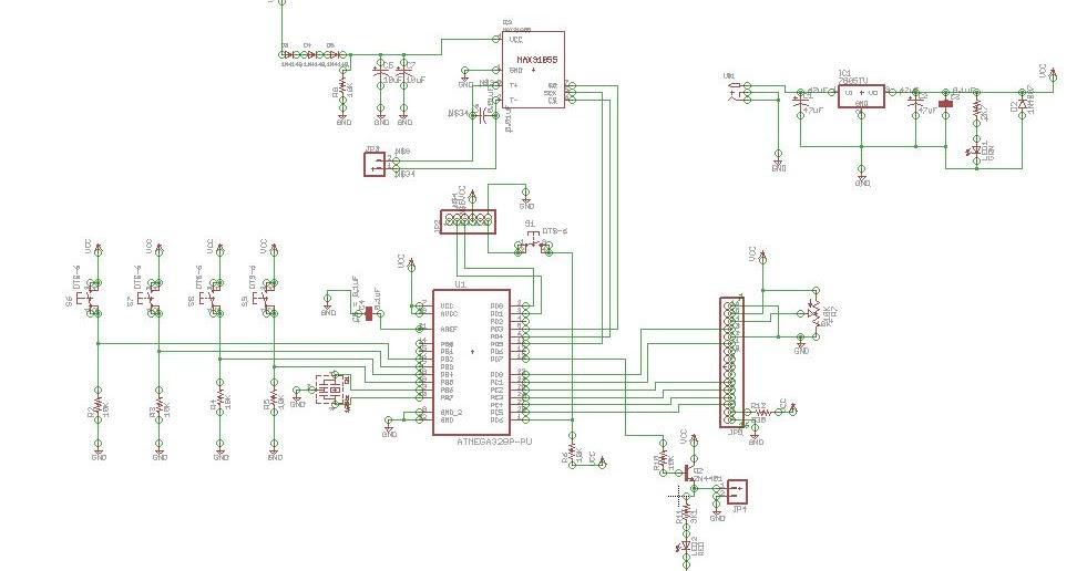 la marzocco wiring diagram la wiring diagrams cars description la marzocco wiring diagram