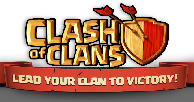 Clash of clan hack new get unlimited gems, coins and elixers 2015