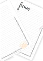 planner list by Alba_Slak