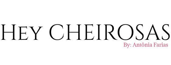Hey CHEIROSAS