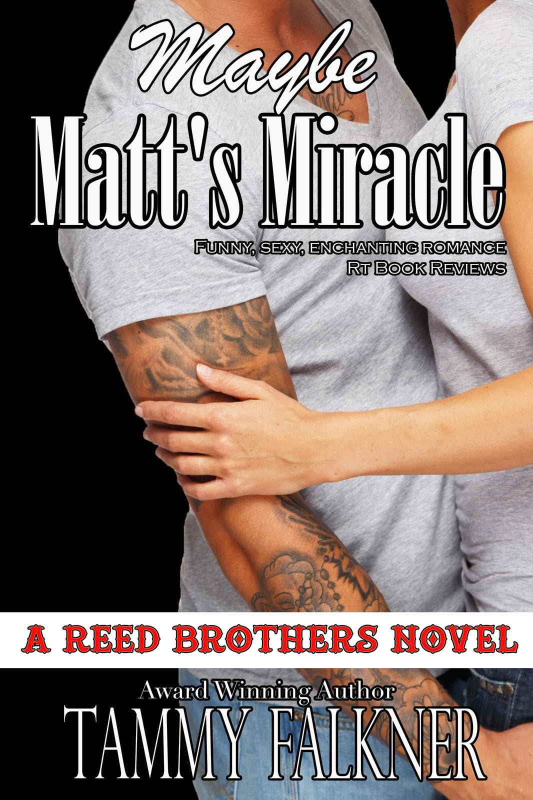 http://bookadictas.blogspot.com/2014/10/maybe-matts-miracle-4-serie-reed.html