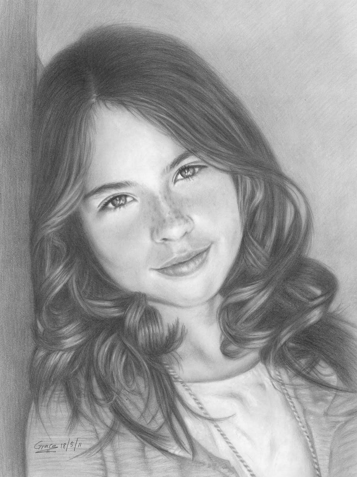 Kim Allen (actress)