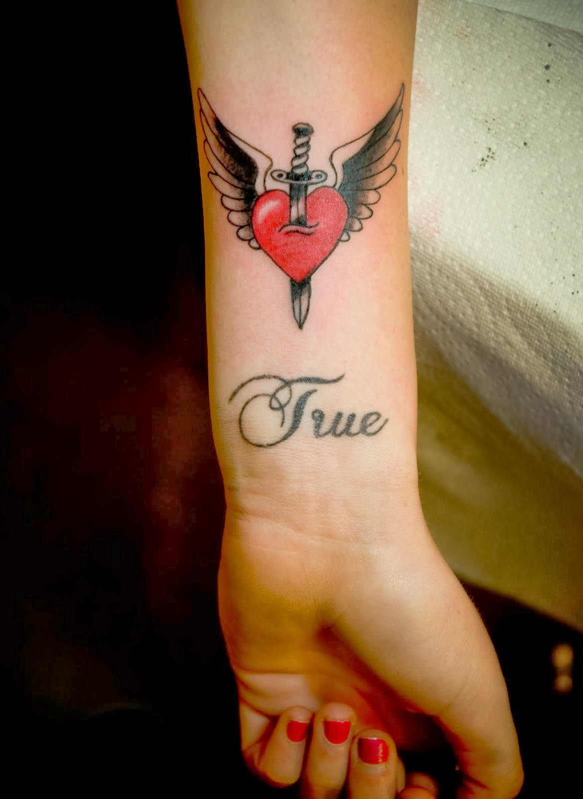 Tattoo designs for women in india best fashion designer for Tattoo with pen