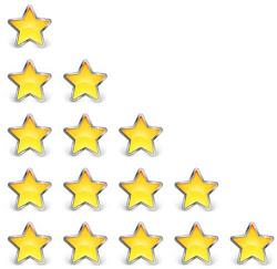 Bewertungssystem: