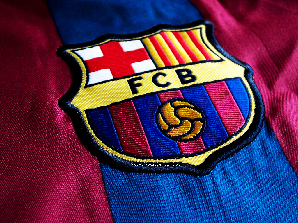 http://3.bp.blogspot.com/-lO7oq_3y3A8/ThRpp-kpvxI/AAAAAAAAArQ/sZy29ljUIqU/s1600/Barcelona+Wallpaper+4.jpg