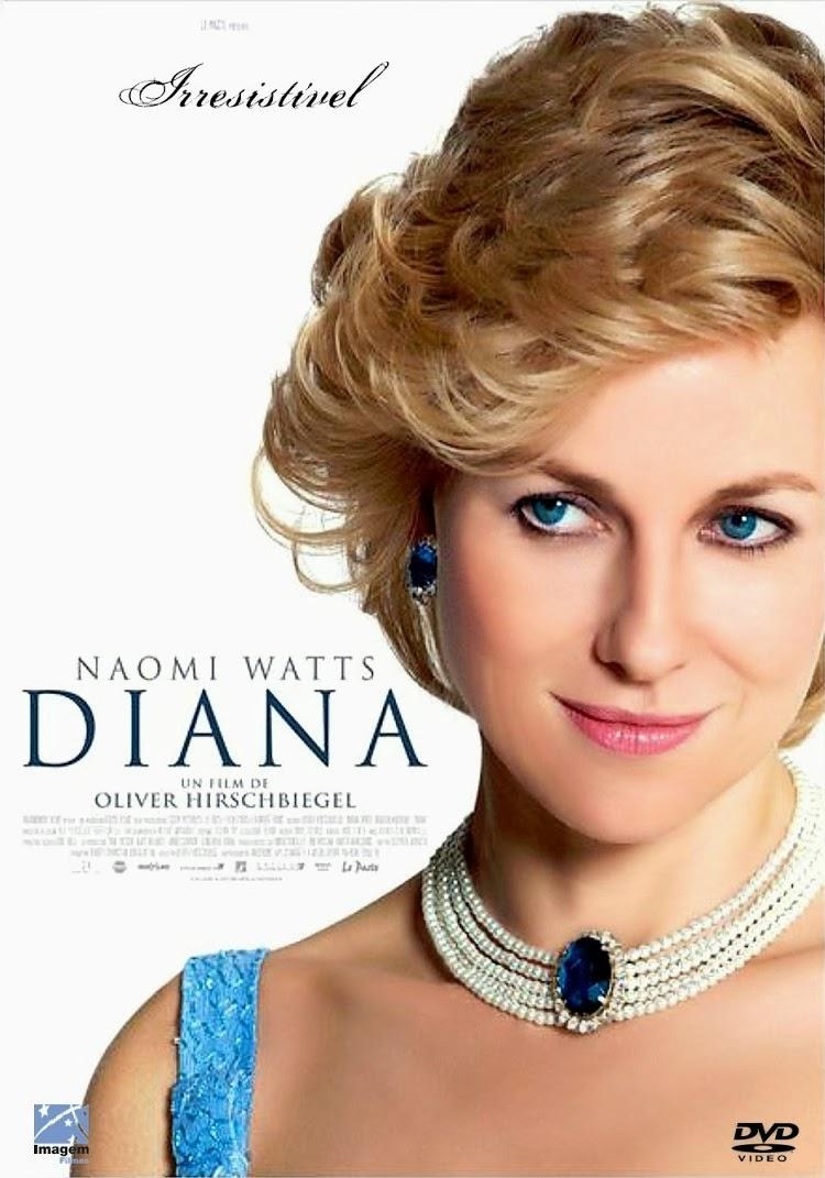 Diana – Dublado (2013)